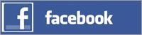 ホワイトFacebook